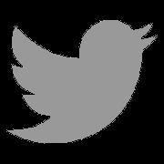 Dela på Twitter