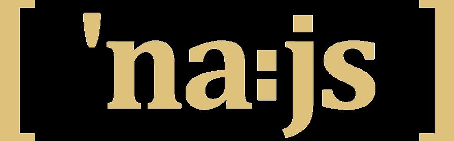 NajsPeople